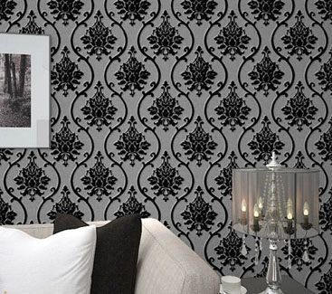Wallpaper Suppliers In Dhanbad Jharkhand India